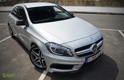 Rijtest-Mercedes-A45-AMG-2013-46