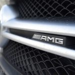 Rijtest: Mercedes-AMG A45 4Matic facelift (2016)