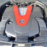 Rijtest: Mercedes-AMG C43 Cabriolet 4MATIC (2016)