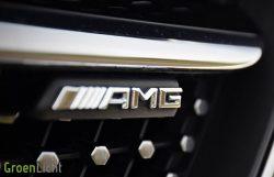 Rijtest: Mercedes-AMG E43 4Matic Berline (2017)