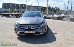 Rijtest-Mercedes-GLA-220-CDI-4Matic-8