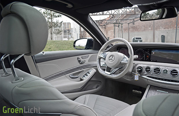 rijtest mercedes s500e plug in hybrid 2016. Black Bedroom Furniture Sets. Home Design Ideas