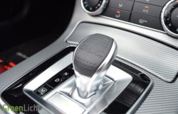 Rijtest Mercedes SLC-Klasse Roadster facelift SLC250d (2016)