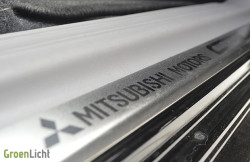 Rijtest-Mitsubishi-L200-2013-16