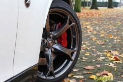 Rijtest - Nissan 370Z NISMO 13