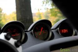 Rijtest - Nissan 370Z NISMO 24