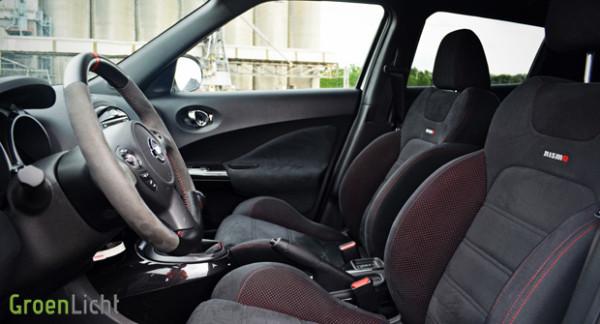 Rijtest-Nissan-Juke-Nismo02