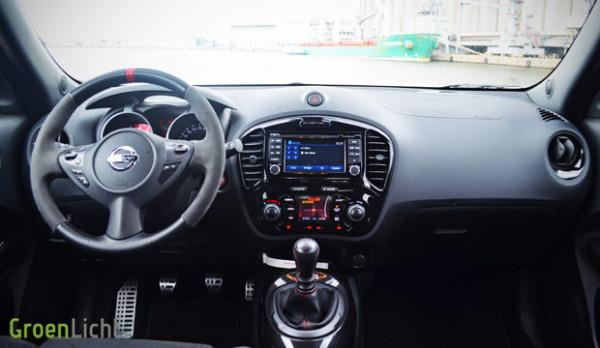 Rijtest-Nissan-Juke-Nismo06