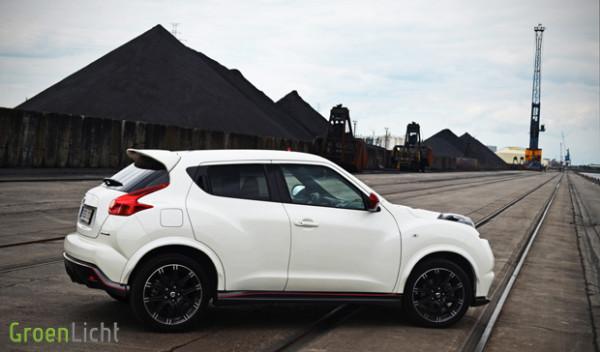 Rijtest-Nissan-Juke-Nismo12