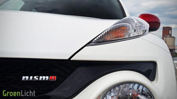 Rijtest-Nissan-Juke-Nismo31