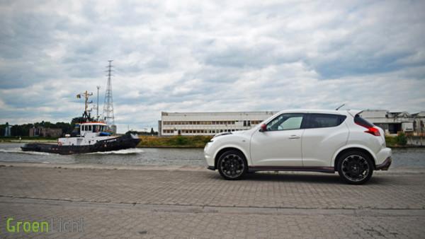 Rijtest-Nissan-Juke-Nismo38