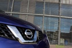 Rijtest - Nissan Juke dCi MY2014 03