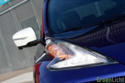 Rijtest - Nissan Juke dCi MY2014 04