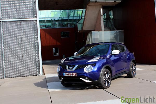 Rijtest - Nissan Juke dCi MY2014 05