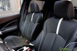 Rijtest - Nissan Juke dCi MY2014 14