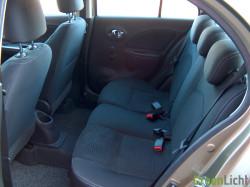Rijtest Nissan Micra DIG-S Facelift 13