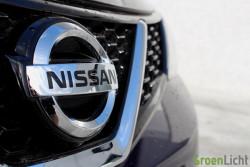 Rijtest - Nissan Pulsar DIG-T 02
