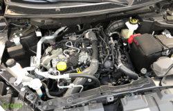 Rijtest: Nissan Qashqai DIG-T 160 pk DCT (2019)