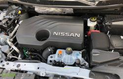 Rijtest: Nissan Qashqai 1.5 dCi DCT 115 pk (2019)