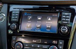 Rijtest: Nissan Qashqai 1.6 dCi facelift (2017)