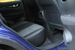 Rijtest Nissan Qashqai dCi 19