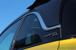 Rijtest - Opel Adam Rocks 04