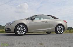 Rijtest-Opel-Cascada01