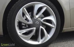 Rijtest-Opel-Cascada04