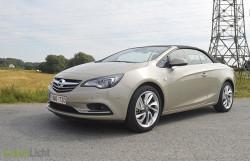 Rijtest-Opel-Cascada05