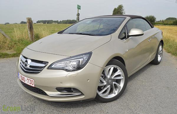 Rijtest-Opel-Cascada06