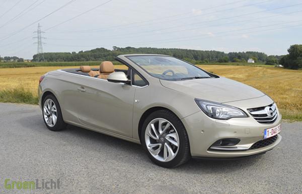 Rijtest-Opel-Cascada08
