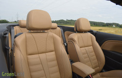 Rijtest-Opel-Cascada11