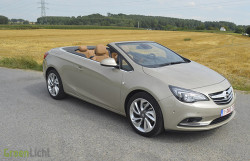 Rijtest-Opel-Cascada12