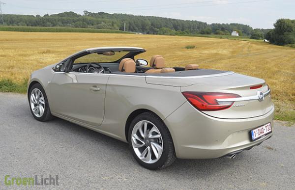 Rijtest-Opel-Cascada14