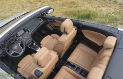 Rijtest-Opel-Cascada17