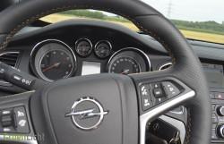Rijtest-Opel-Cascada19
