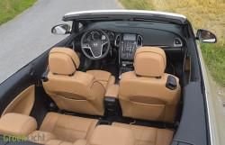 Rijtest-Opel-Cascada22