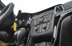 Rijtest-Opel-Cascada24