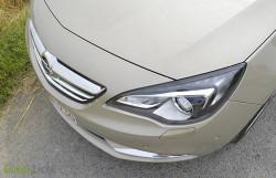 Rijtest-Opel-Cascada32