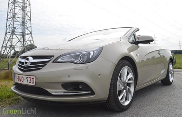 Rijtest-Opel-Cascada33