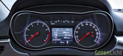 Rijtest - Opel Corsa Turbo 02