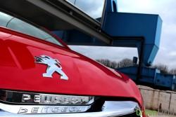 Rijtest - Peugeot 108 02