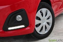 Rijtest - Peugeot 108 09