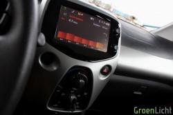 Rijtest - Peugeot 108 11