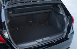 Rijtest: Peugeot 308 GTi facelift 270 pk (2017)