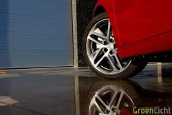 Rijtest - Peugeot 308 SW - MY2014 06