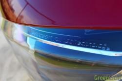 Rijtest - Peugeot 308 SW - MY2014 11