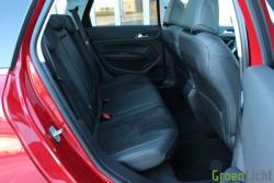 Rijtest - Peugeot 308 SW - MY2014 17