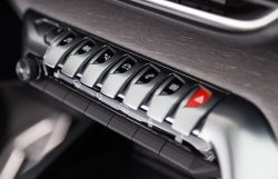 Rijtest Peugeot 5008 SUV 1.2 PureTech 130 pk (2017)