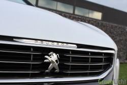 Rijtest - Peugeot 508 RXH Facelift - MY2014 02
